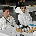 Tournoi des Fous 2007 (76)