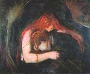 medium_edward_munch_vampire__1893_190772