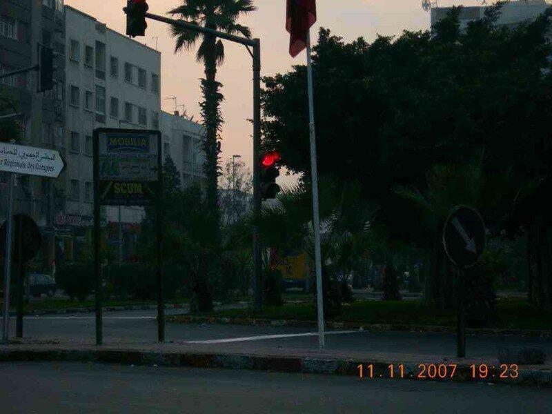 Seckasysteme-CasavoyageursSeckasysteme-MarocDSCN2347_rs_rs
