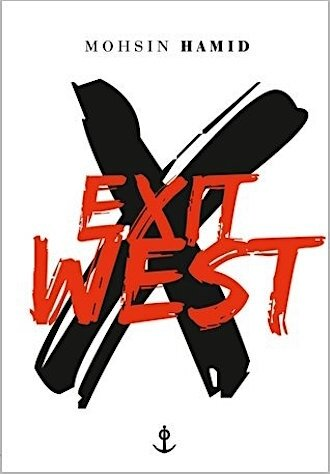 exitwest_couv
