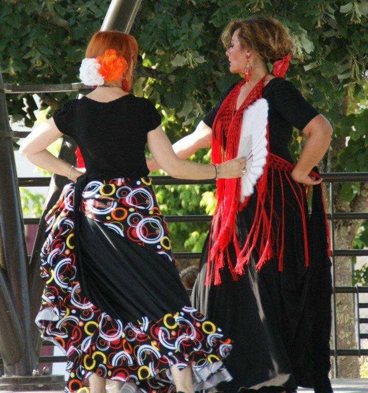 Danses Sévillanes 21 juillet 2013 (60) [Résolution de l'écran]