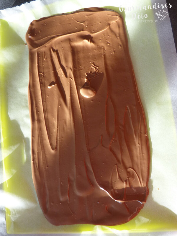 Cocagne aux noix (7)