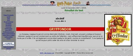 r_sultat_harry_potter
