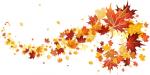 feuilles-automne-clipart-1