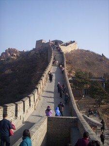 Beijing_038