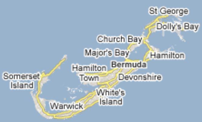 Carte_des_Bermudes