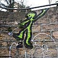 cdv_20140123_02_streetart