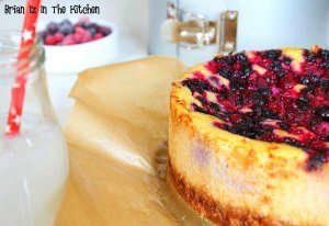 ob_f3cc55_6698-cheesecake-aux-fruits-rouges