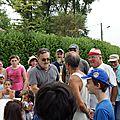 Concours de pêche 19 juillet 2014 (22)