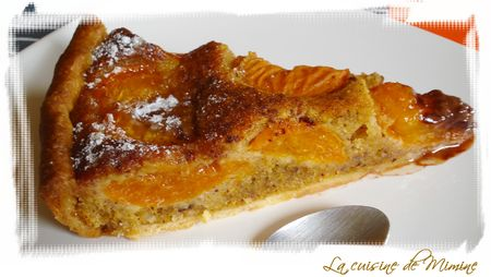 part_de_tarte_abricot_noisette