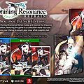 Shining-Resonance-Refrain_2018_02-21-18_006