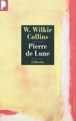 Collins_Pierre de lune