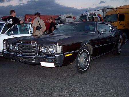 72_FORD_Thunderbird_Hardtop_Coupe_1