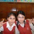 school 001