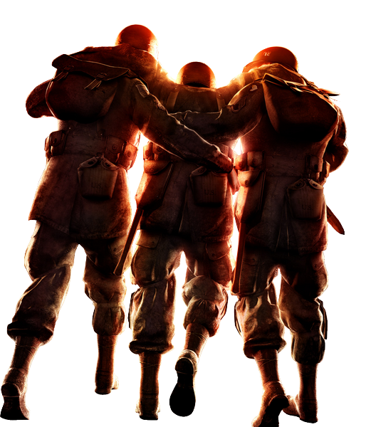 9110_render_Brothers_in_Arms