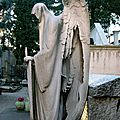 037 Cimitero Monumentale