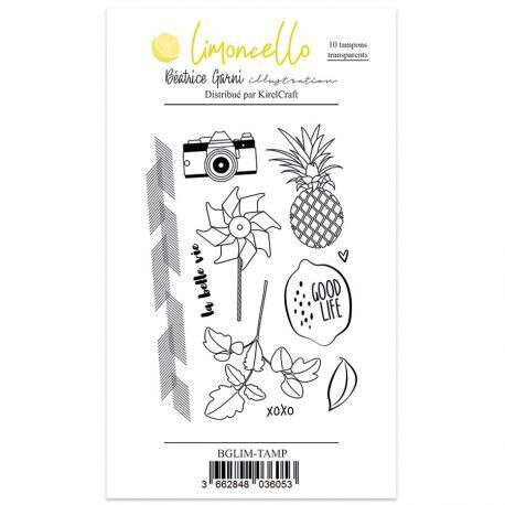 tampon-clear-limoncello_ml