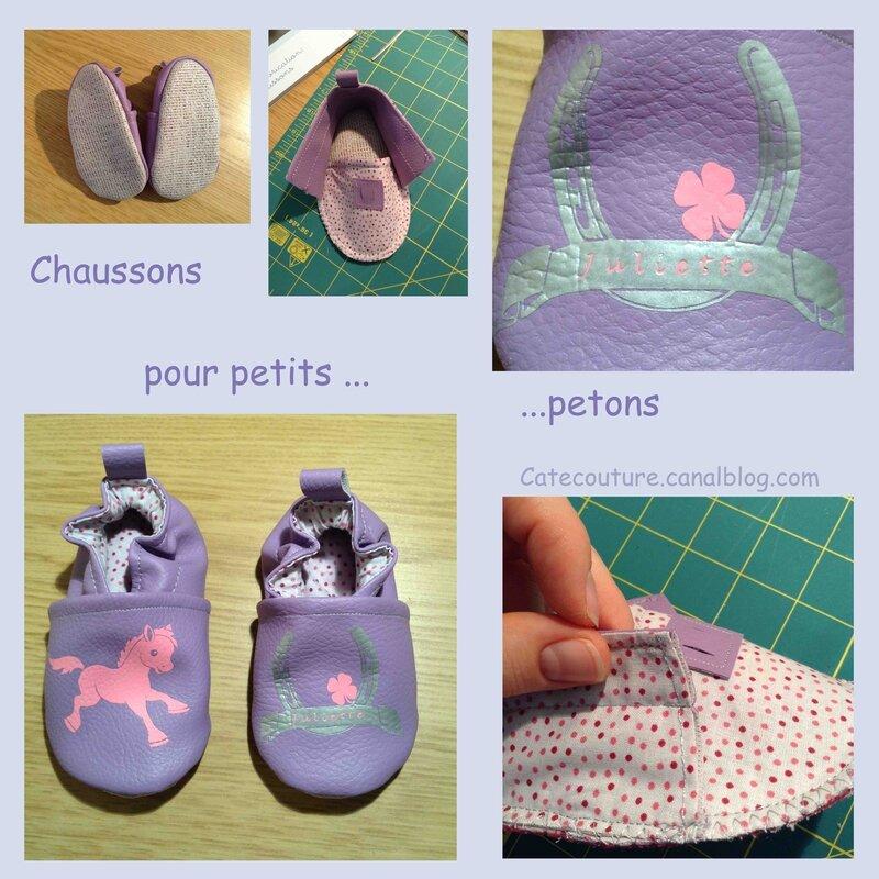 chaussons_juliette