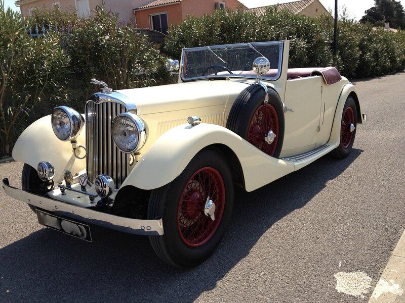 1936 – AC 1670