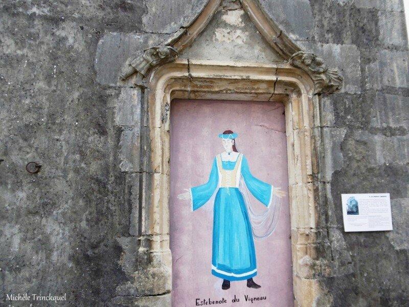 1-Etang de la Pounte, Oeyregave, Hastingues, Sorde Abbaye, Etang de la Sablère 230817