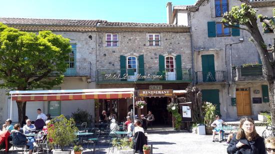 terrasse-du-restaurant
