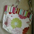 summer bag bis recto