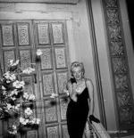 Marilyn-Monroe-MHG-MMO-PPR-006
