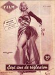 Amor_film_hebdo_1955