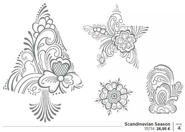 p17 scandinavian season