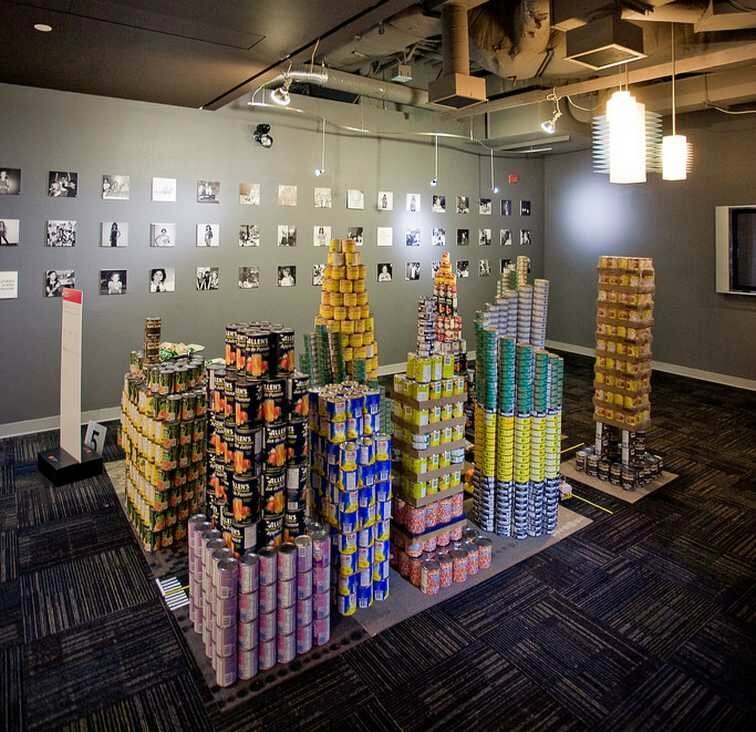 canstruction01