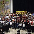 2017-TELETHON Concert