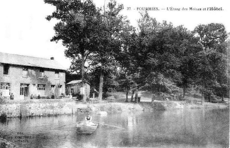 FOURMIES-Etang des Moines NB (11)