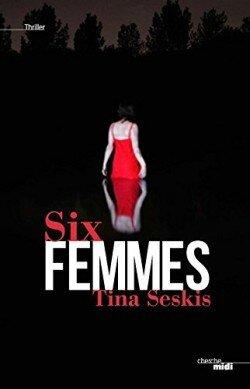 six-femmes-746193-250-400