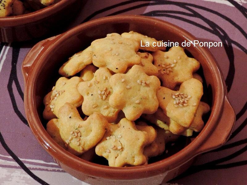 cracker Assia (3)