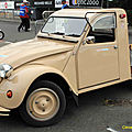 Citroen 2CV pick-up bois_01 - 19-- [F] HL_GF