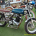 Norton 850 Commando_11 - 19-- [UK] HL_GF