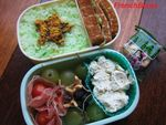 green_rice