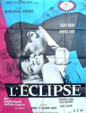 Eclipse_20_l__