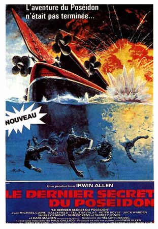 00793474_photo_affiche_le_dernier_secret_du_poseidon