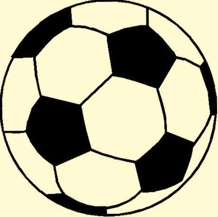 foot_ball