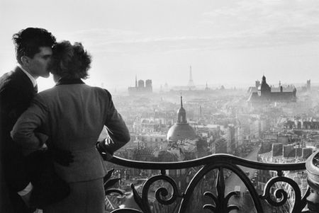Willy_Ronis_4