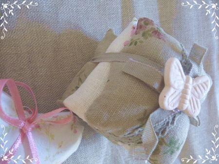 cadeaux_6_chtite_karine