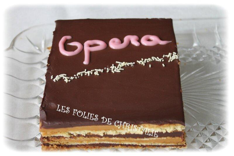 Opéra 38