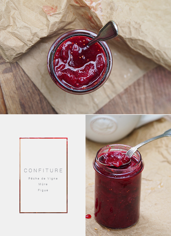 confiture_peche_vigne_figue_2