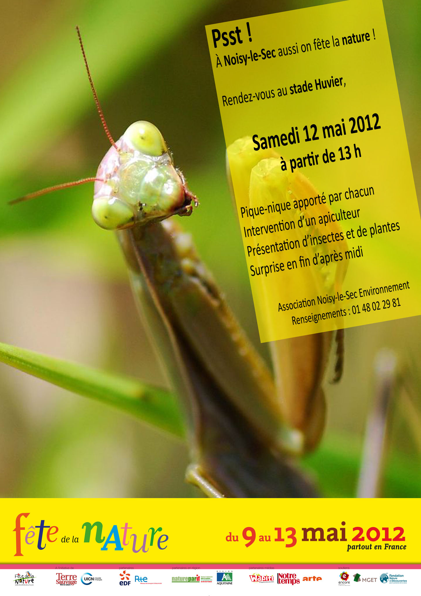 Affiche_fête_de_la_nature_copie (1)
