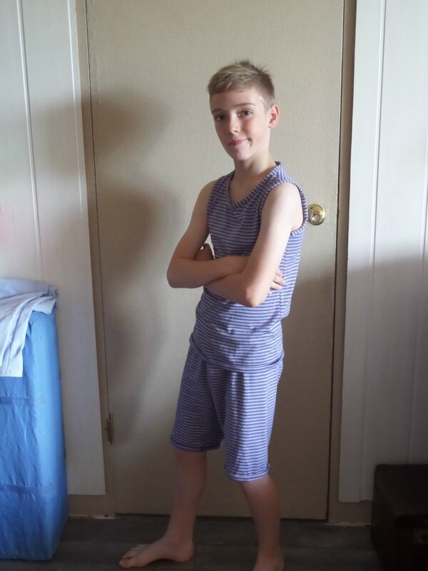 pyjashort 002