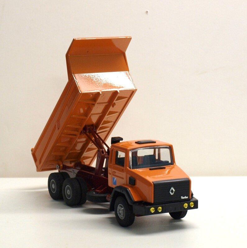 #4510-Renault CBH benne Marrel (4)