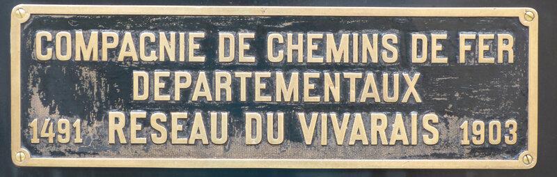 plaque-cfv-403