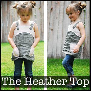 HeatherTop