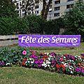 2016 -JOURNEES EUROPEENNES DU PATRIMOINE